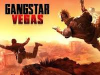 Gangstar Vegas Mod Apk+Data v2.7.0m ( Mega Mod )
