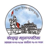 Kolhapur Mahanagarpalika Bharti 2021