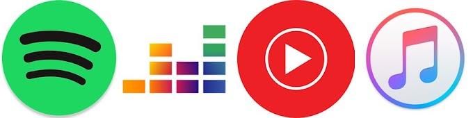 Distribuição injusta da renda do streaming é a nota desafinada no crescimento do mercado fonográfico brasileiro
