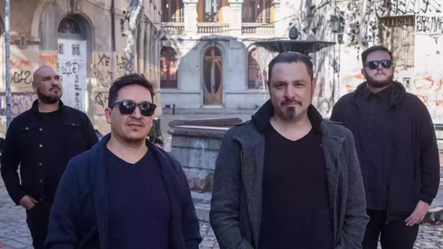 """Los Asociados estrenan videoclip de la canción """"Caminando"""""""