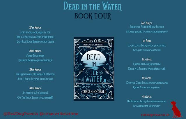 dead-water-blog-tour
