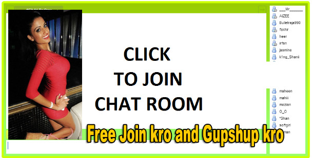 Free online chat with girls