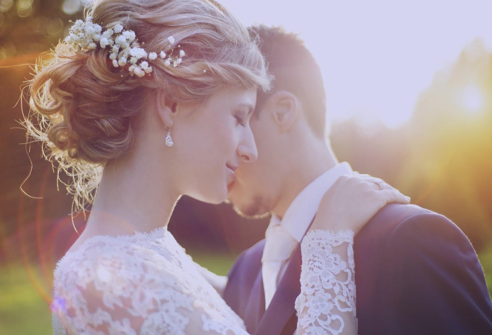 matrimonio de lizeth