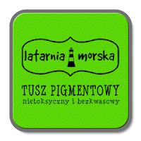 http://www.scrapek.pl/pl/p/Tusz-pigmentowy-do-embossingu-limonka/8935