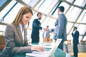 Tugas Administrasi Beserta Tanggungjawab dan Skill yang Dibutuhkan