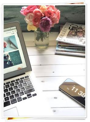 blog yang ramai pengunjung judul blog yang menarik blog menarik untuk dikunjungi tema blog yang menarik topik blog yang menarik blog yang sering dikunjungi konsep blog yang menarik