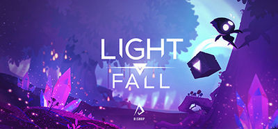 Light Fall-CODEX