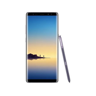 samsung-galaxy-note-8-download-usb
