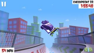 Star Skater Apk v1.5 Mod