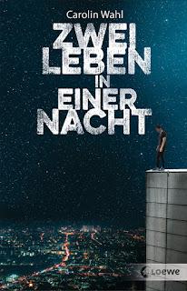 https://www.loewe-verlag.de/titel-1-1/zwei_leben_in_einer_nacht-9546/