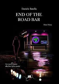 end-of-the-road-bar