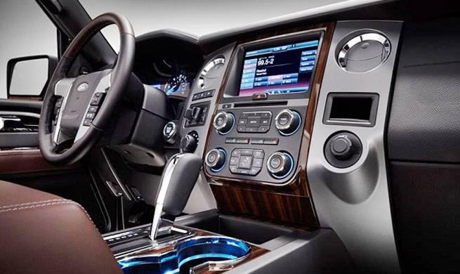 2018 Toyota Sequoia Redesign Toyota Reales