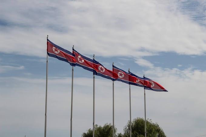 Strange Laws Followed in North Korea