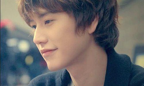 56 Fakta Tentang Kyuhyun Super Junior