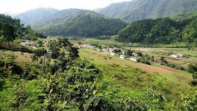 Best National Park in India, Kanha National Park, Madhya Pradesh