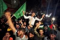 Tiga Alasan Kenapa Disebut Kemenangan Gaza