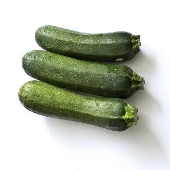 zucchini vegetable name in Marathi