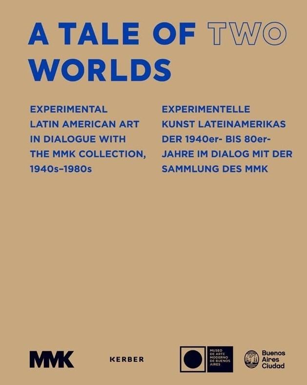 Velocità datazione Bielefeld nuovo mondo