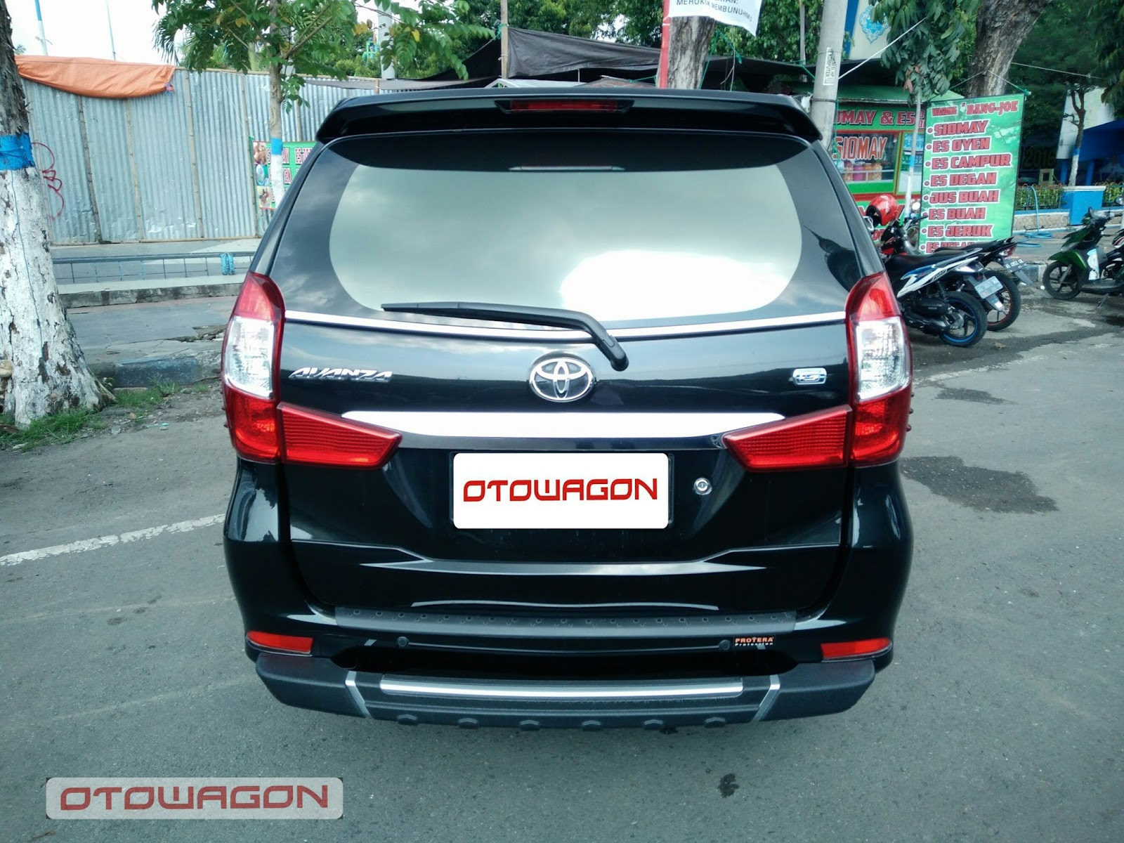 no mesin grand new avanza all toyota kijang innova venturer 99 modifikasi velg vvti 2018 mobil
