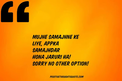 Quotes for Hindi status