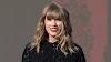 Finalmente Confirmada: Taylor Swift realmente virá ao Brasil em 2020, segundo jornalista.