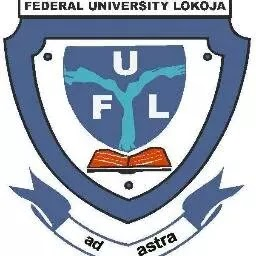 FULokoja 2017/2018 Fresh Students Registration Procedure