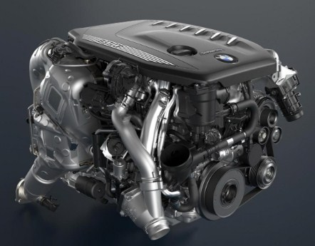 bmw-6-series-gt-engine.jpg