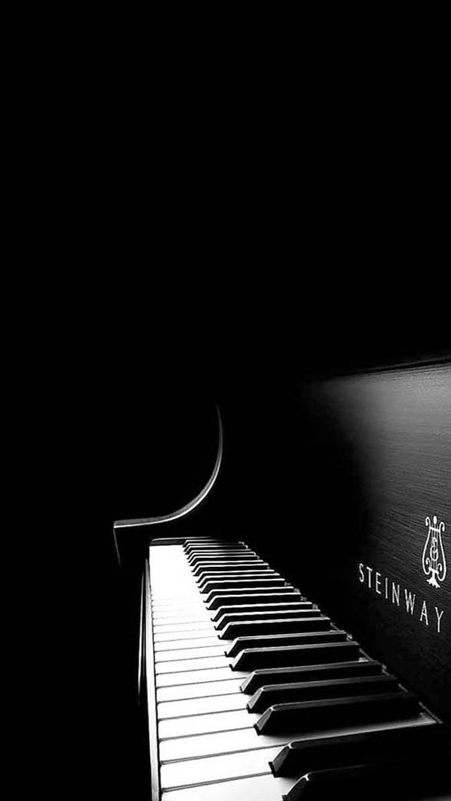 grand piano wallpaper - photo #12