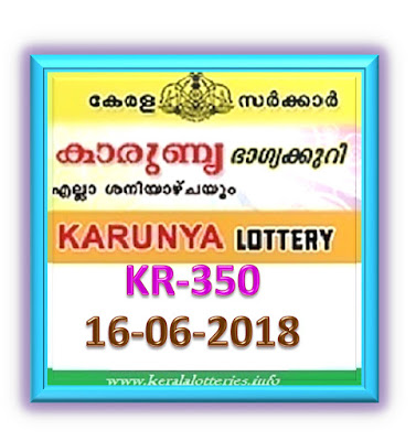 Live kerala lottery result karunya kr 350 from keralalotteries.info 16/6/2018, kerala lottery result karunya-350 16 june 2018, kerala lottery results 16-06-2018, official karunya result by 4 pm KARUNYA lottery KR 350 results 16-06-2018, KARUNYA lottery KR 350, live KARUNYA   lottery KR-350, KARUNYA lottery, kerala lottery today result KARUNYA, KARUNYA lottery (KR-350) 16/06/2018, KR 350, KR 350, KARUNYA lottery KR350, KARUNYA lottery 16.6.2018, karunya plus lottery, kerala state lottery, pournami lottery, pournami lottery result, kerala lottery results today live, akshaya lottery result, today lottery, today kerala lottery, kerala lottery result live, winwin lottery, kl lottery,kerala lottery KARUNYA today result, KARUNYA kerala lottery result, today KARUNYA lottery result, KARUNYA lottery today   result, KARUNYA lottery results today, kerala lottery daily chart, kerala lottery daily prediction, kerala lottery drawing machine, kerala lottery entry result, kerala lottery easy formula,    kerala lottery 16.6.2018, kerala lottery result 16-6-2018, kerala lottery result 16-6-2018, kerala lottery result KARUNYA, KARUNYA lottery result today, KARUNYA lottery KR 350,   www.keralalotteries.info-live-KARUNYA-lottery-result-today-kerala-lottery-results, keralagovernment, KARUNYA lottery result, kerala lottery result KARUNYA today, kerala lottery result video, kerala lottery result nirmal, kerala lottery result kerala lottery seat number, kerala lottery software, kerala lottery today, kerala lottery ticket result, kerala lottery tips, kerala lottery today guessing, kerala lottery ticket number, kerala lottery tomorrow result, kerala lottery tips today, kerala lottery upcoming, kerala live video, kerala lottery result live today, kerala lottery result tamil, lottery song, kerala lottery seat result, kerala lottery secret, lottery upcoming result, kerala lottery uniform, kerala lottery upcoming bumper, kerala lottery video, kerala lottery video live, kerala lottery video today, 