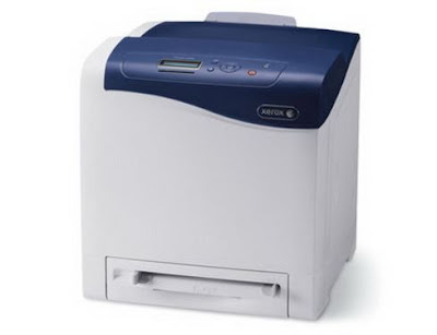Xerox Workcentre 6505n Driver Download Windows 10 64-bit