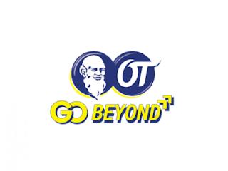 Lowongan Kerja Baru PT CS2 Pola Sehat (OT Group)