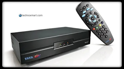Tata Sky Is Said To Cut Packs, Channels For 70 Lakh Subscribers