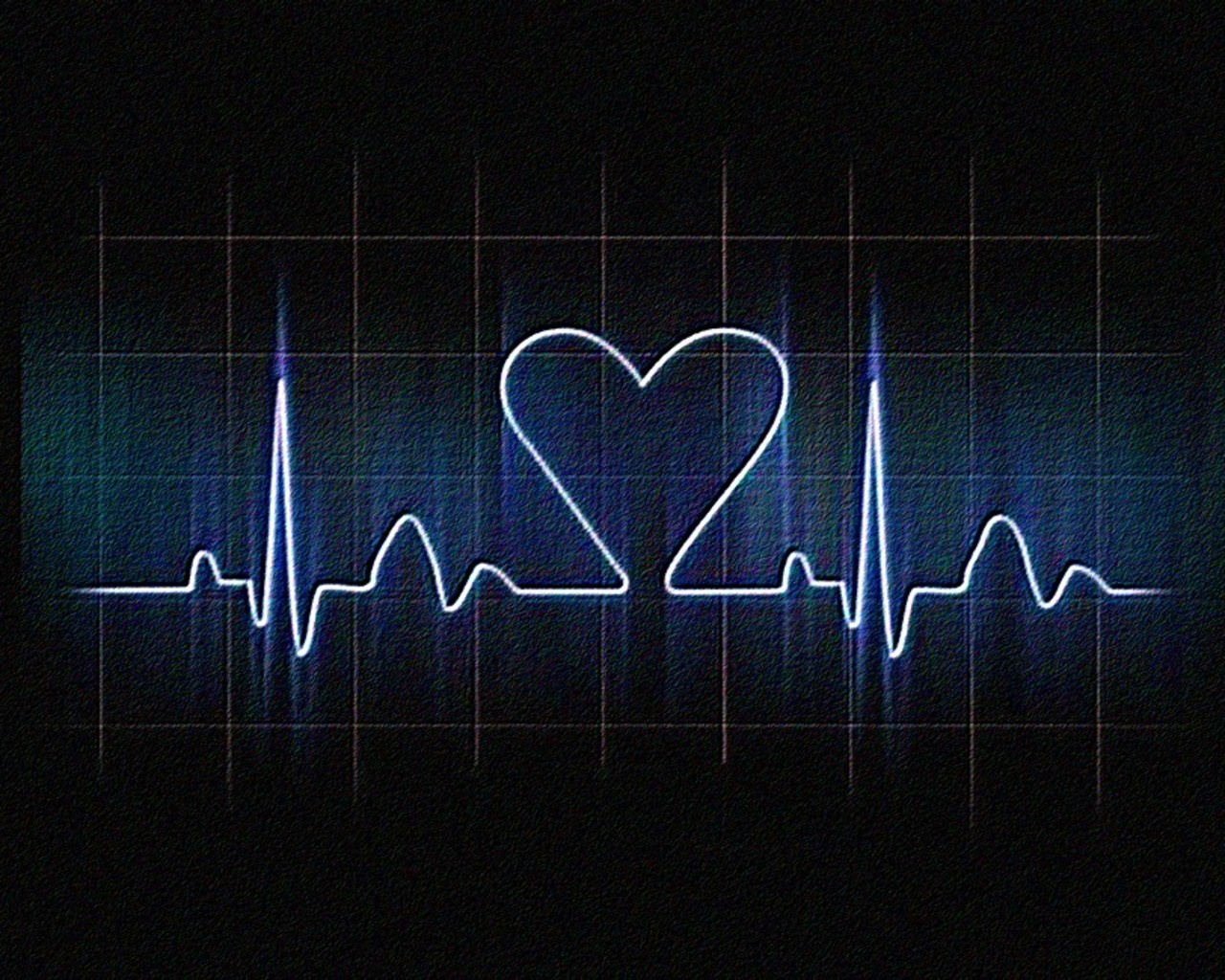 Love Wallpaper For Tablet: Love Pulse Wallpaper Tab