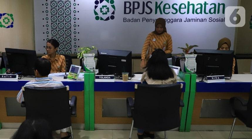 Iurаn BPJS Kesehatan Nаіk Mulаі 1 Julі 2020, Sіmаk Rinciannya