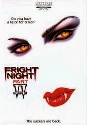Fright Night II