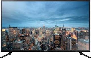 Televizor LED 121 cm Samsung