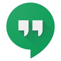 Cara transaksi via Hangout aemitra