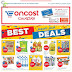 Oncost Kuwait - Best Deals