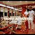 VIDEO: Macvoice Ft. Rayvanny – Tamu (Acoustic Video)
