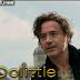 Dr.Dolittle 2020 Full Movie Download   Dr.Dolittle Full Movie 2020