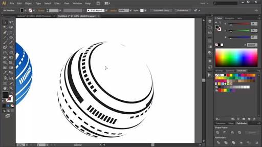 download adobe illustrator cc 2017 crack