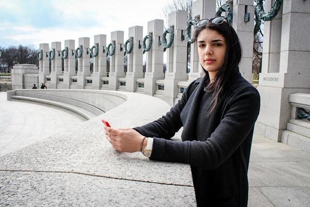 Maria Genitsaridi 3 - thecolumnist.gr