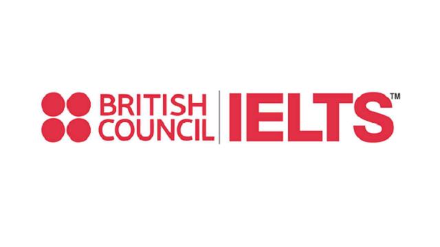 دورات المجلس الثقافي البريطاني المجانية على الإنترنت لصيف 2020 خاصة بالتدرب على اختبار IELTS والتمكن منه