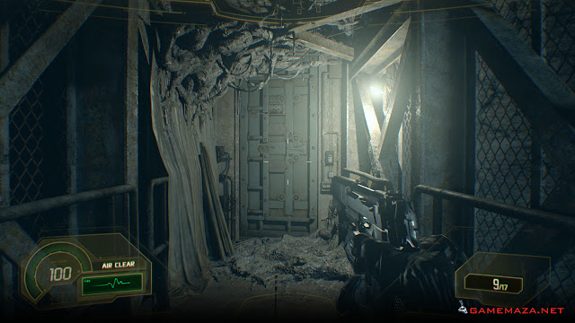 Resident Evil 7 Biohazard Gold Edition Screenshoot 1