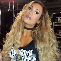 Alicia Fox Update, Carmella on Tonight's Superstar Shakeup (Video)