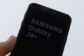 Guide To Flash Samsung Galaxy J3 2018 J337T Oreo 8 0 0 Odin Method