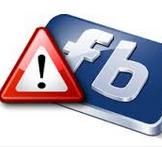 Membongkar Rahasia Kejahatan Dunia Facebook Terbaru 2017