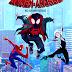 [News] Homem-Aranha no Aranhaverso term exibição única no MIS