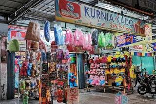 lokerpku, loker terbaru di pekanbaru, loker pekanbaru