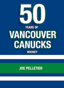 My New Hockey Book